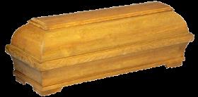 Model nr 285 KR
