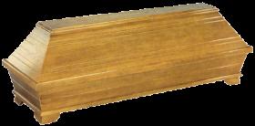 Model nr 16 ER