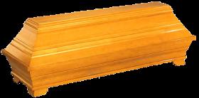 Model nr 2430 Kk
