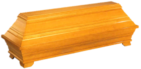 Model no. 2430 Kk