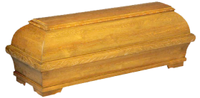 Modell nr 285 KR