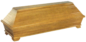 Modell nr 16 ER
