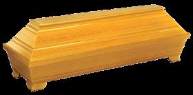 Model nr 02 Khell