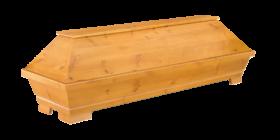 Model nr 001 kbl