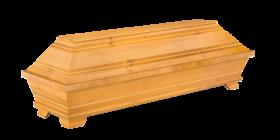 Model nr 003 kbl